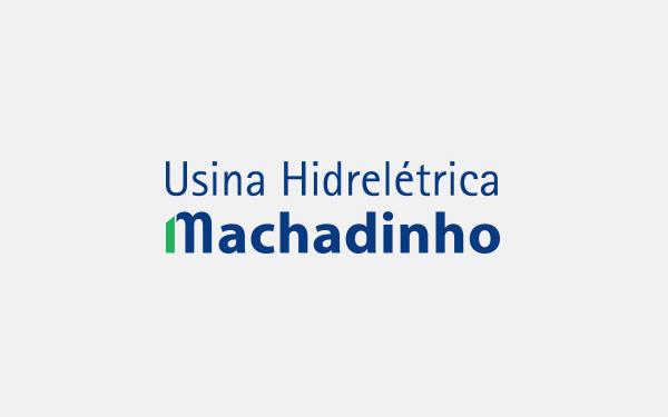 machadinho_01_t