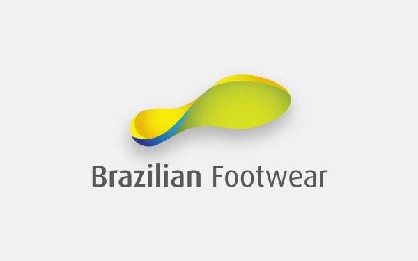 brazilian_footwear_01_t