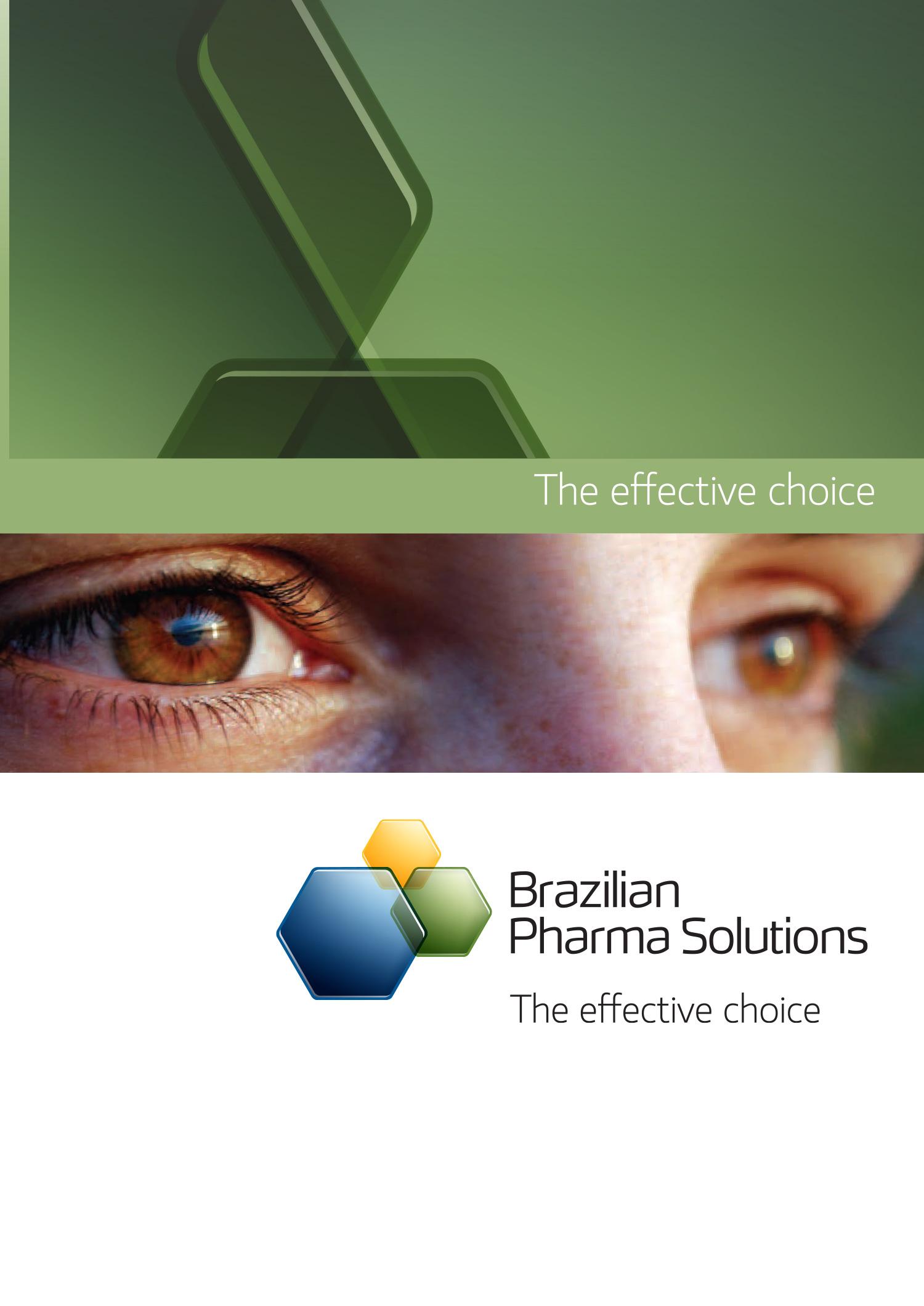 brazilian_solutions_02