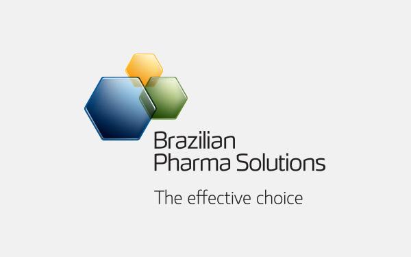 brazilian_solutions_1_t