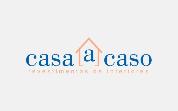 casa_caso_01_t