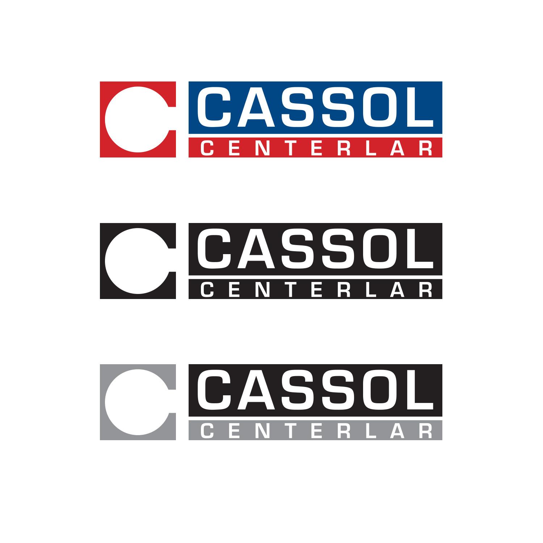 cassol_01