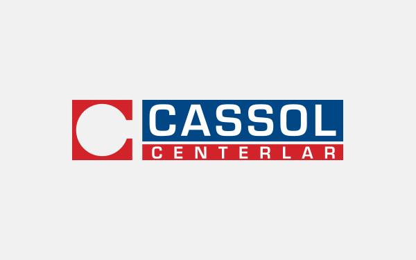 cassol_01_t