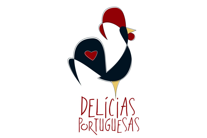 delicias_portuguesas_01