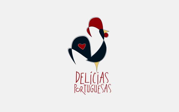 delicias_portuguesas_01_t