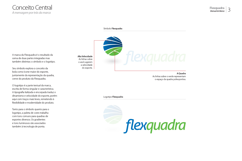 flex_quadra_02