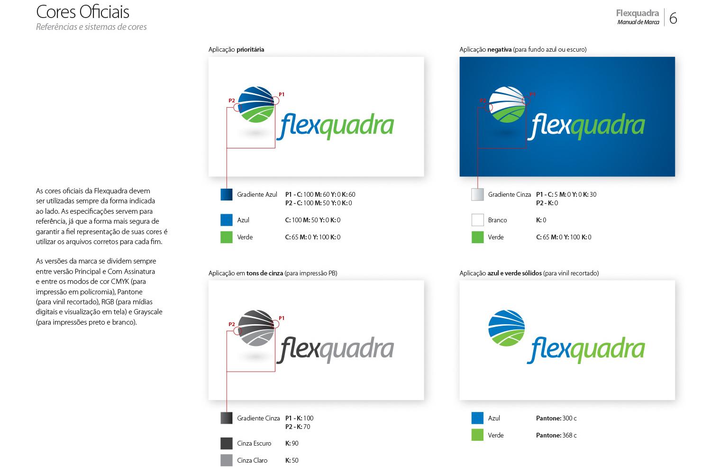 flex_quadra_03
