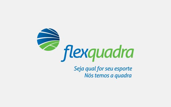 flex_quadra_1_t