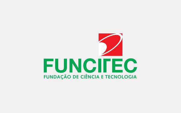 funcitec_01_t
