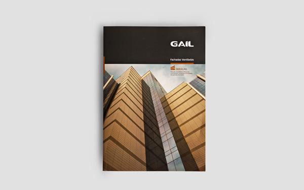 gail_1_t