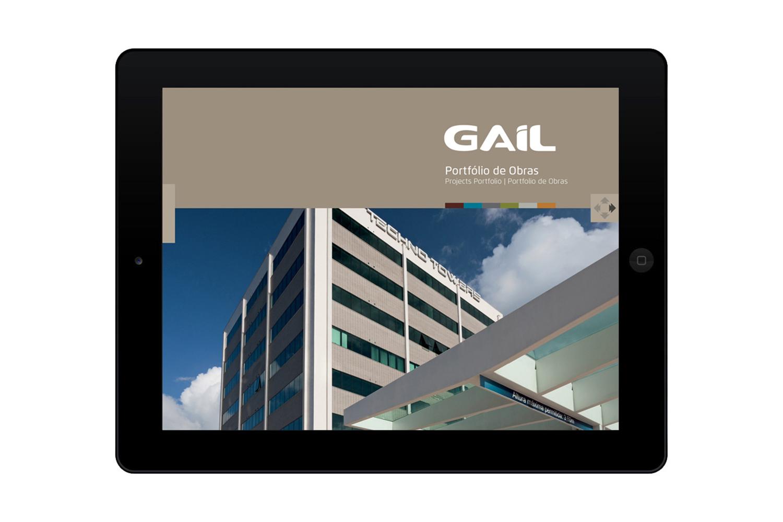 ipad_gail_1