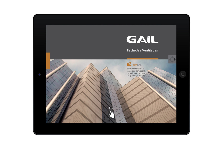 ipad_gail_2