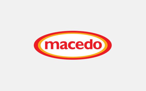 macedo_01_t