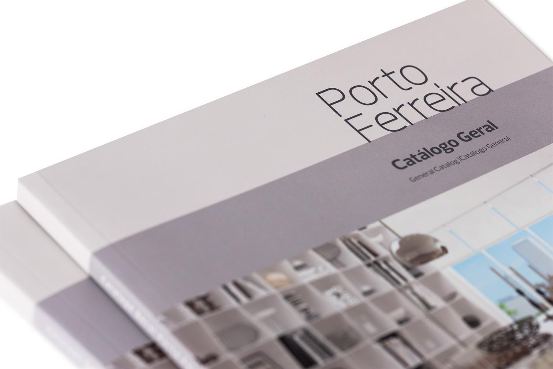 porto_ferreira_2014_1