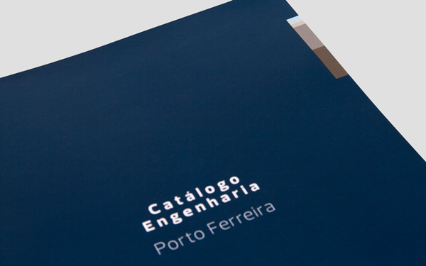 porto_ferreira_2_t