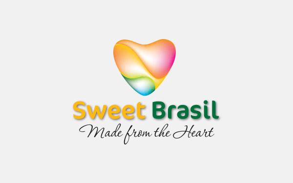 sweetbrasil_1_t