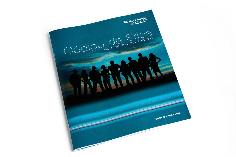tractebel_catalogo_2012_3