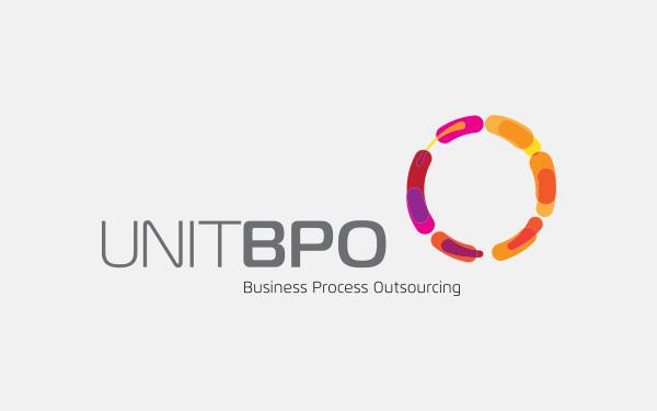 unitbpo_1_t