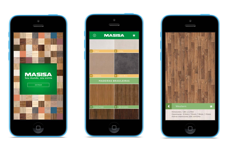 app_masisa_1
