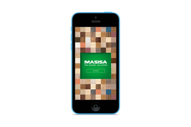 app_masisa_3