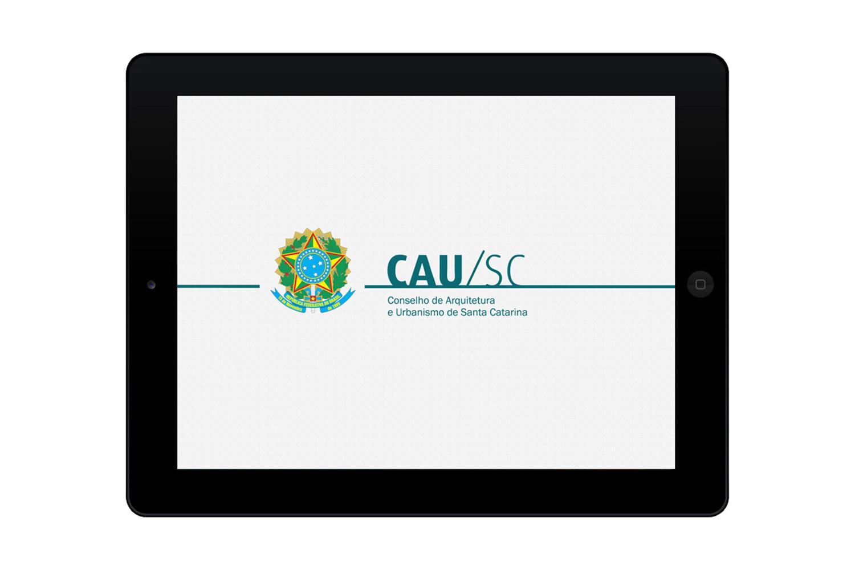 cau_1