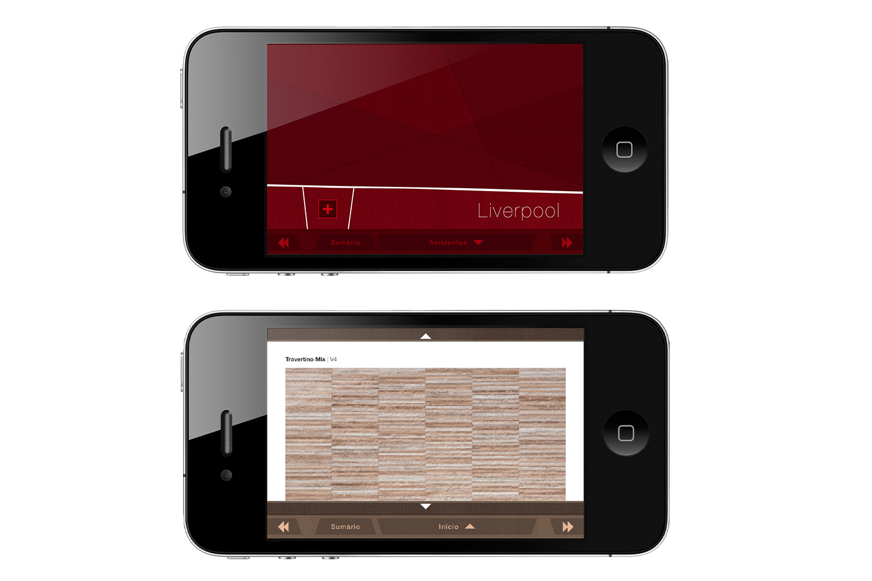 iOS 5 GUI PSD (iPhone retina)