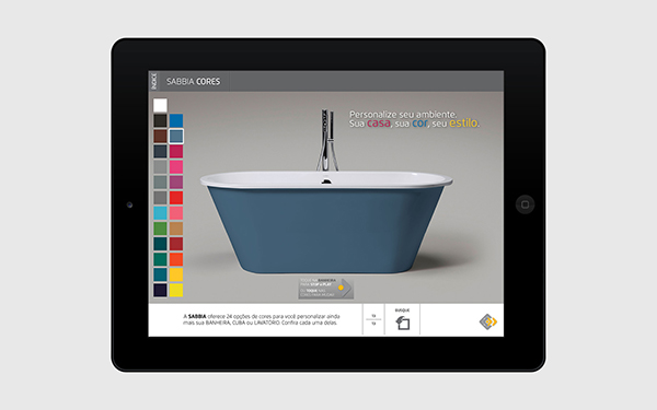 home_ipad_sabbia_02