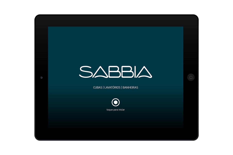 ipad_sabbia_01