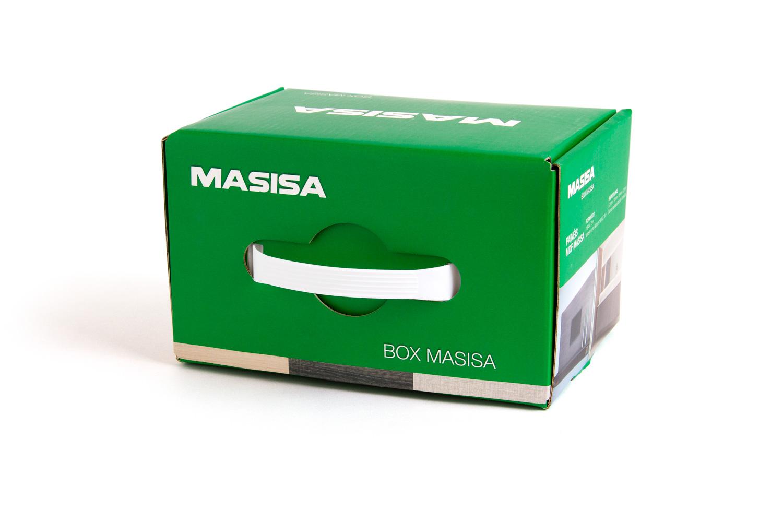 masisa_4