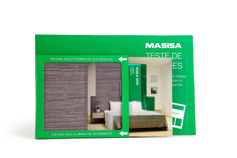 masisa_5