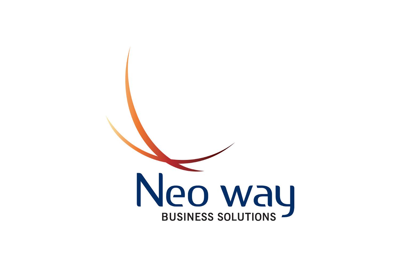 neo_way_01