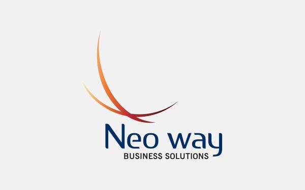 neo_way_01_t