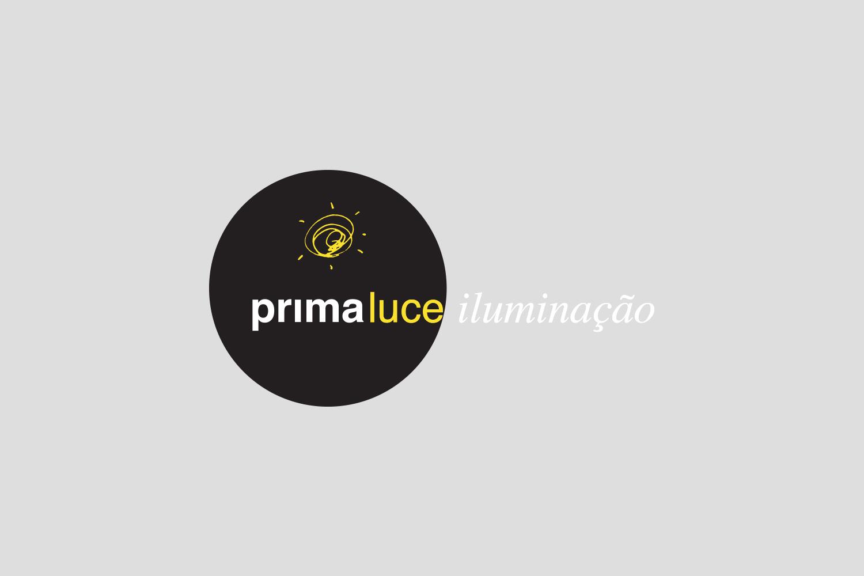 primaluce_1
