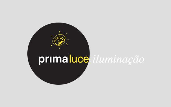 primaluce_1_t