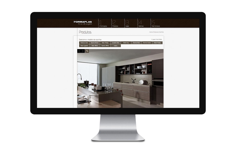 site_formaplas_2