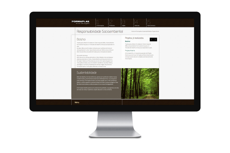 site_formaplas_4