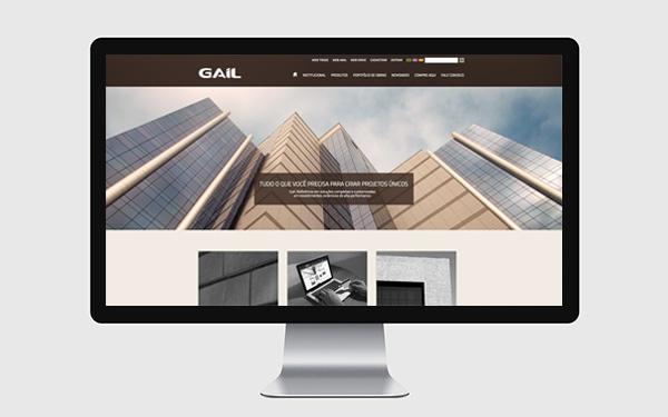 site_gail_1_t