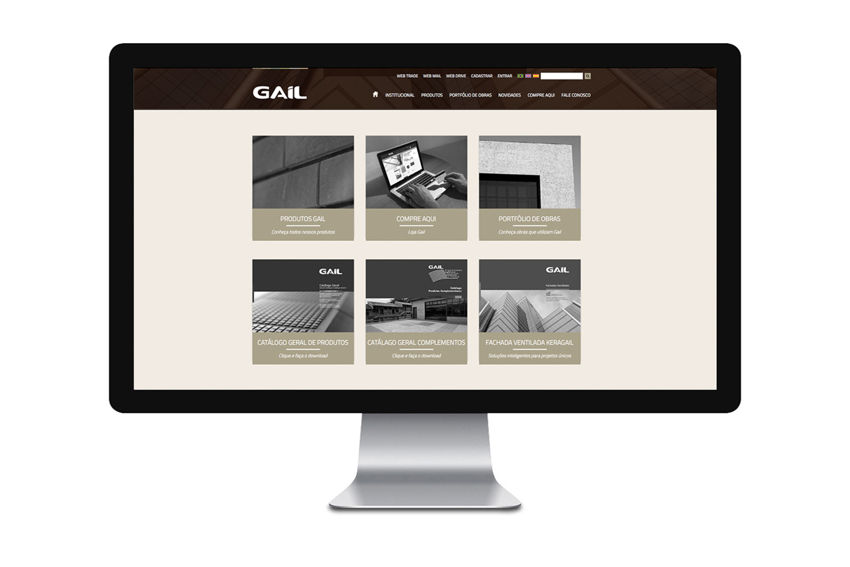 site_gail_2