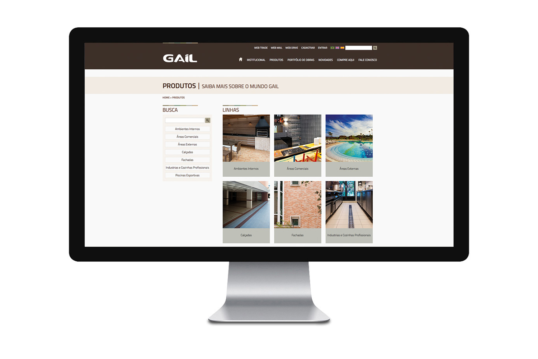 site_gail_3