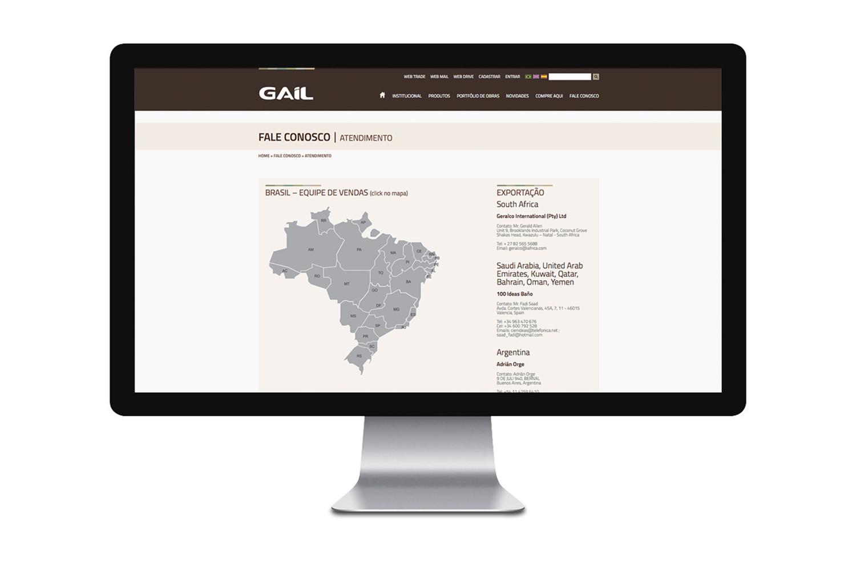 site_gail_4
