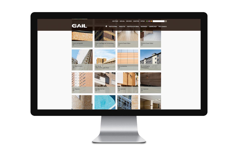 site_gail_5