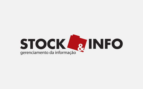 stockinfo_1_t