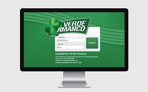 verde_amanco_01_t